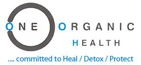 One Organic Health