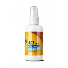 Advanced Cellular Zeolite (ACZ) Nano Extra Strength 4oz