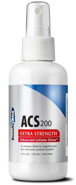 ACS200